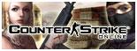 Spesifikasi Komputer (PC) Untuk Counter-Strike Game - Megaxus