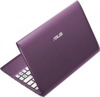 ASUS Eee PC Series Ungu Sebagai Server Warnet Game Online