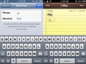 shortcut-emoji-iphone