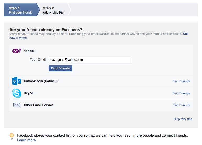 4-cara-daftar-akun-facebook-cari-teman-via-email