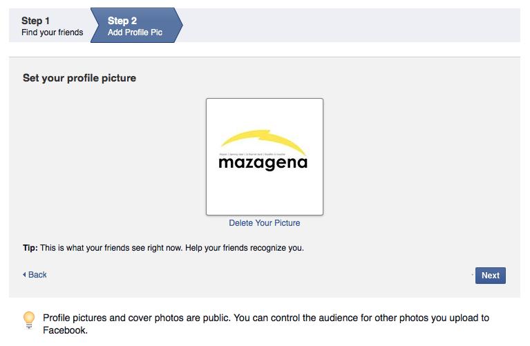 6-cara-daftar-akun-facebook-set-foto-profil