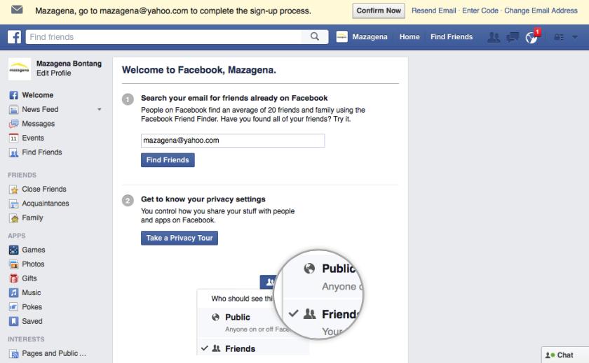 7-cara-daftar-akun-facebook-konfirmasi-email