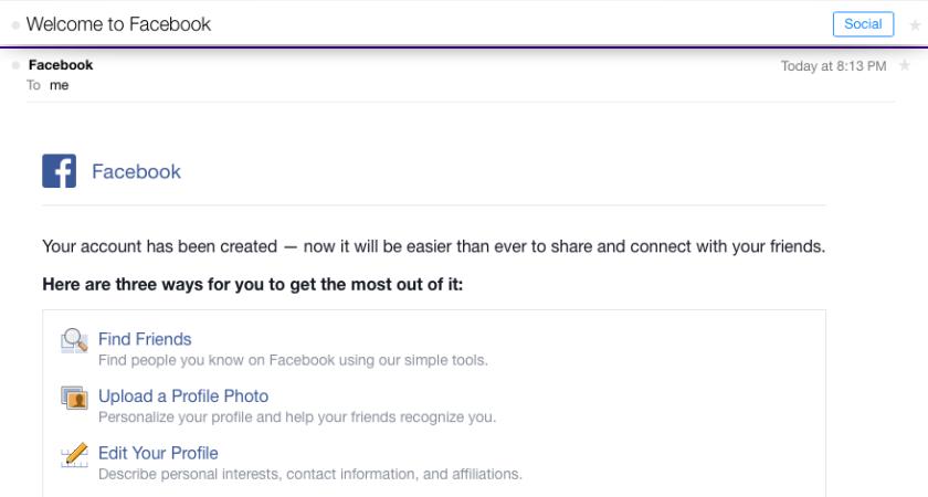 8-cara-daftar-akun-facebook-verifikasi-email