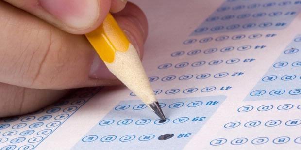 Kisi-Kisi Soal Ujian Nasional 2015