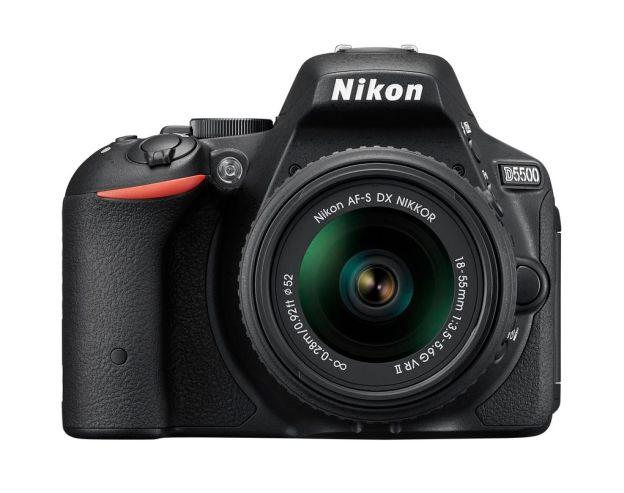 nikon-D5500_BK_18_55_depan