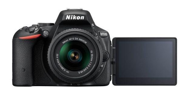 nikon-D5500_lcd-2