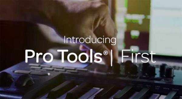 pro-tools-first-aplikasi-gratis-pencipta-lagu