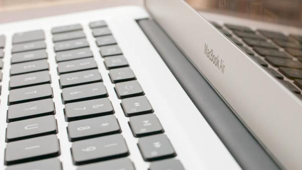 Tips Hemat Betarai MacBook
