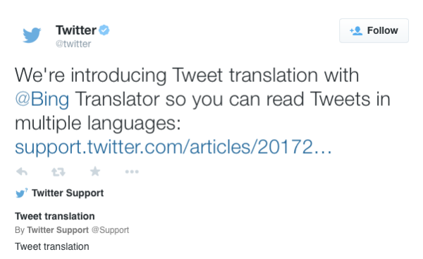 twitter-translate-bing