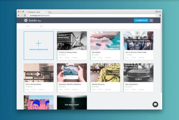 bunkr-aplikasi-web-powerpoint