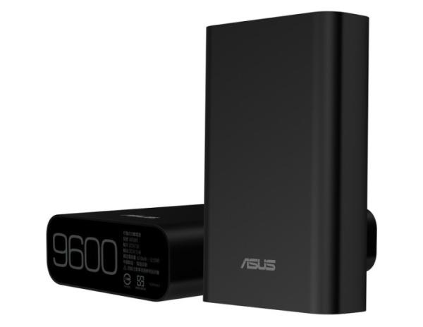 PowerBank Asus ZenPower 9600