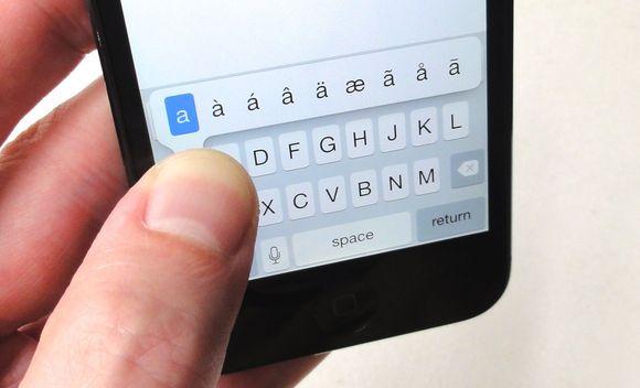 cara-mengetik-huruf-aksen-ios-iphone-ipad