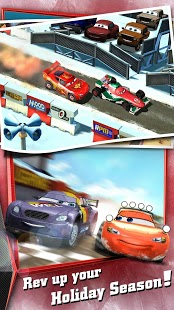 Cars-Fast-as-Lightning-game-android-offline-tanpa-internet