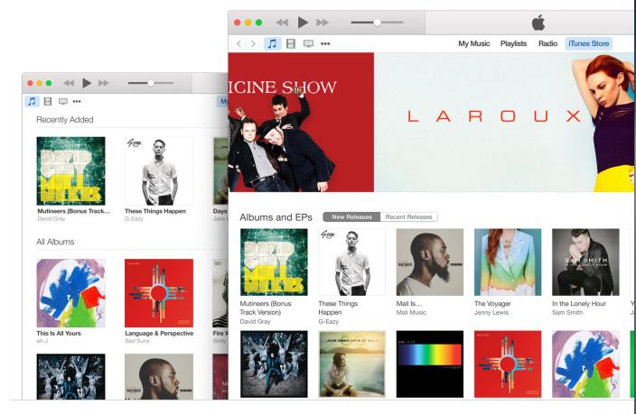 download-itunes-windows-12-1-1