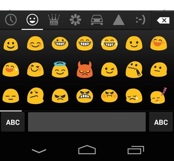 emoticon-keyboard-ios
