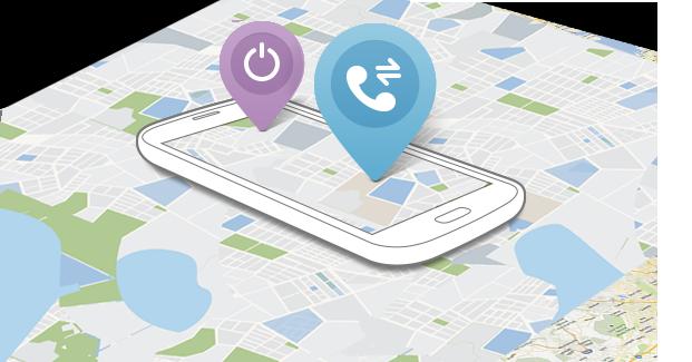 find-may-mobile-lacak-temukan-handphone-samsung-hilang