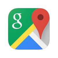 google-maps-ios-versi-4-tambah-lokasi-bisnis