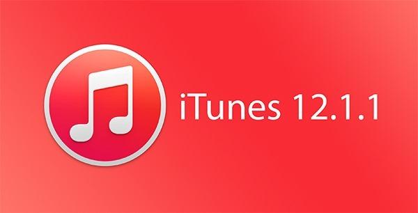 download-iTunes-windows-1211