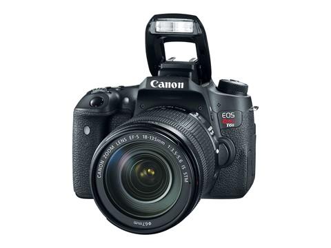 kamera-dslr-canon-eos-750d-760d
