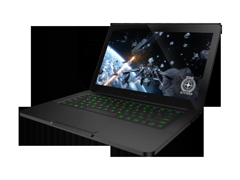 laptop-game-razer-blade