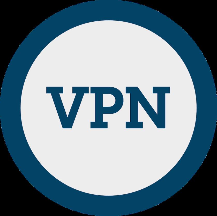vpn-gratis-main-game-online-luar-negeri