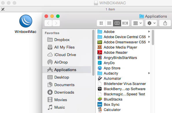 winbox-for-mac-drag-to-application-folder