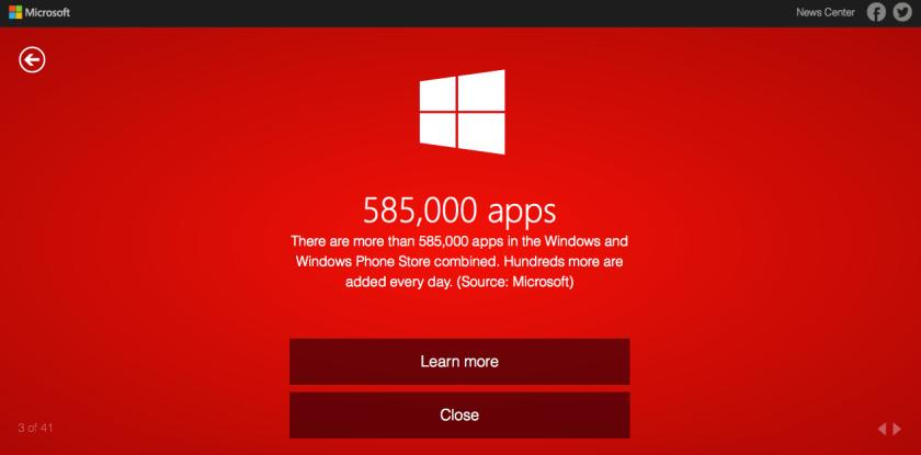 385-000-aplikasi-tersedia-di-windows-phone