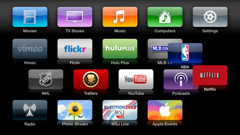 apple-tv-app-store-siri