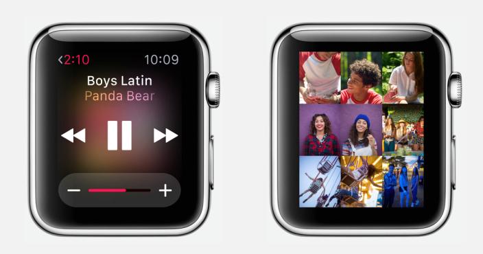apple-watch-8-gb