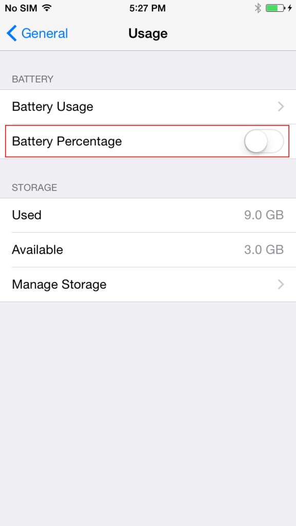 cara-menampilkan-persentase-baterai-ios-iphone-4