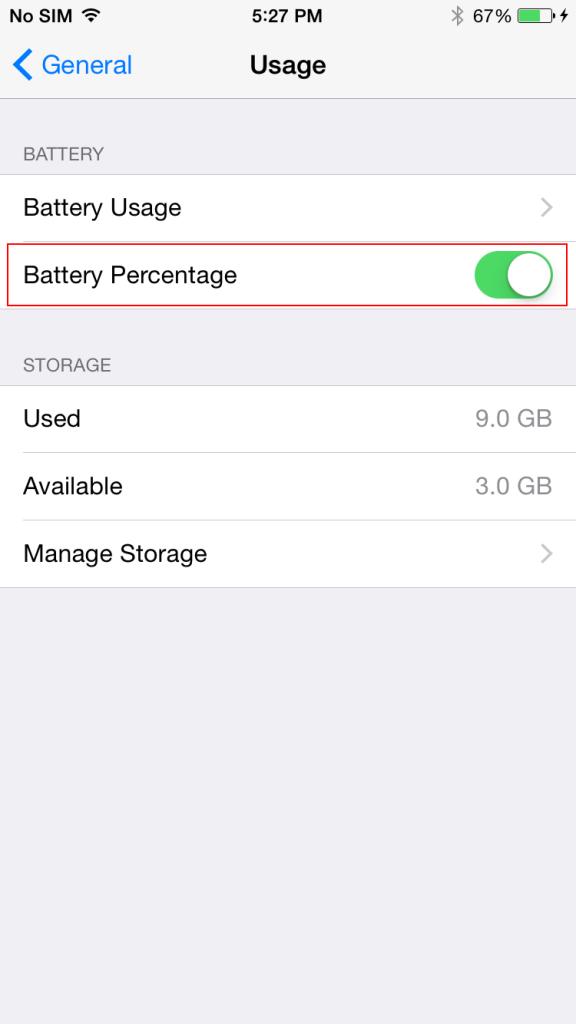 cara-menampilkan-persentase-baterai-ios-iphone-5
