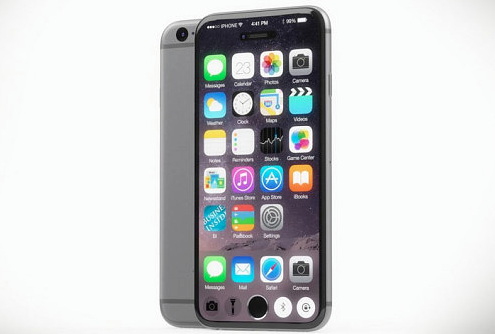 foto-iphone-6s-iphone-7