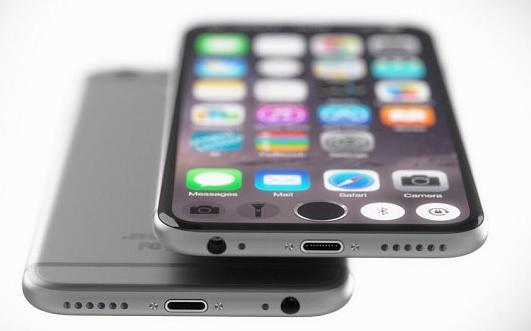 gambar-iphone-6s-iphone-7
