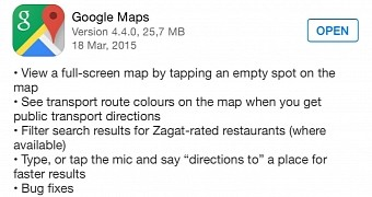 Google-Maps-iOS-Full-Screen-Voice-Search
