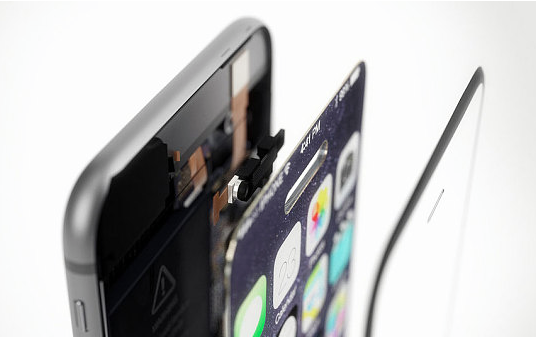iphone-6s-iphone-7-foto