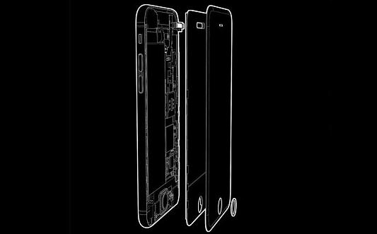 iphone-6s-iphone-7