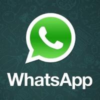 panggilan-suara-whatsapp-ios