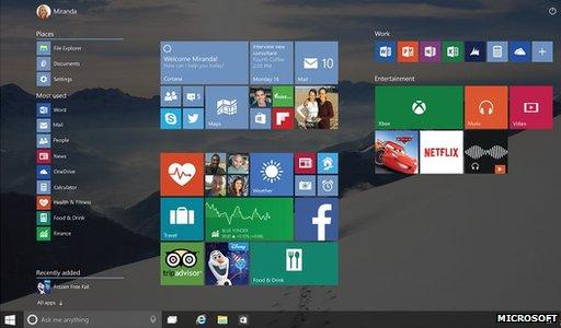 pengguna-windows-10-2-8-juta