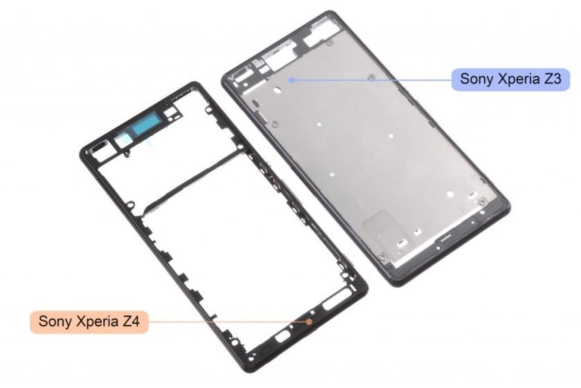 Sony-Xperia-Z4-lebih-tipis-tanpa-kartu-memory-eksternal