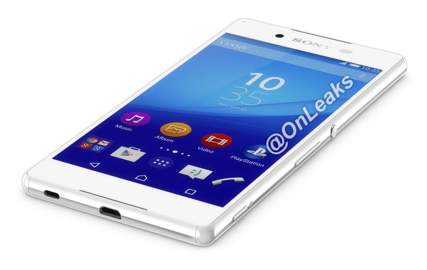 Sony-Xperia-Z4-onleaks