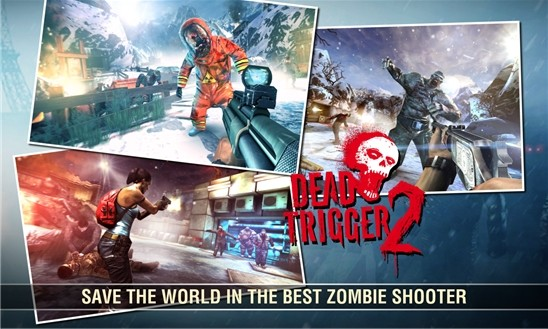 Game-Shooter-Dead-Trigger-2-Windows-Phone