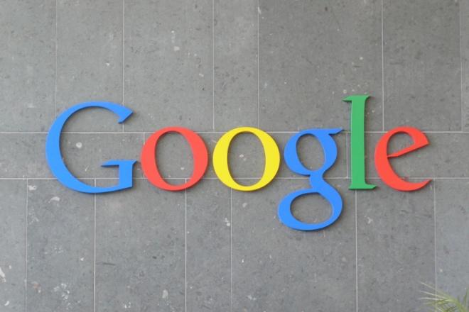 google-bantu-cari-handphone-android-hilang-curi