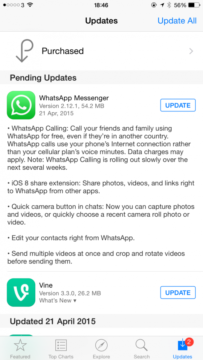 whatsapp-update-terbaru-voice-calling-panggilan-suara-ios-windows-phone