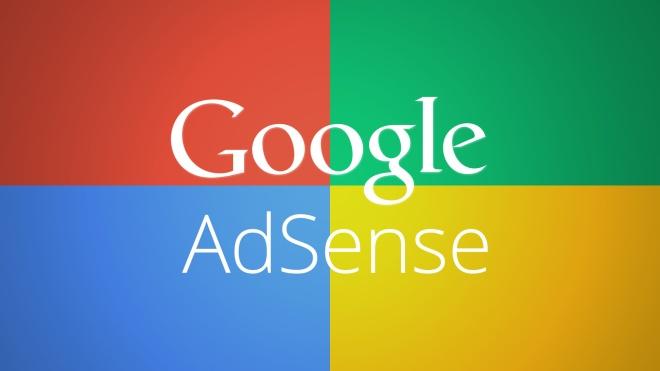 payout-google-adsense-tanggal-cara-cairkan-uang-western-union-part-1